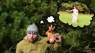 Video Ježkovci Chrousti