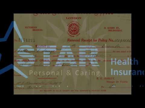 mp4 Car Insurance Quotes Please, download Car Insurance Quotes Please video klip Car Insurance Quotes Please
