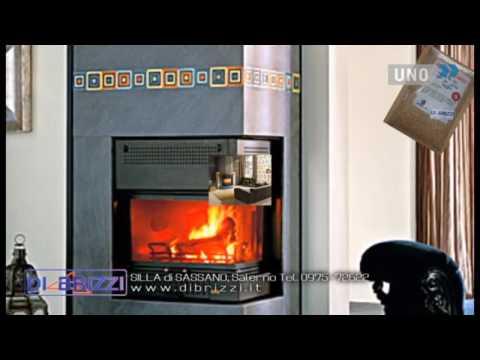 immagine di anteprima del video: Spot Pellet