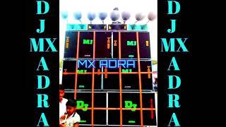 Dj Pratik Mx Adra Channel videos