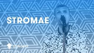 Stromae - Ta Fête (Live @ Pause/Play)