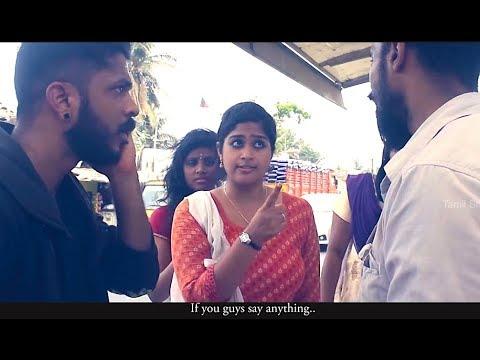 suthanthirathiku pin pen suthanthiram in tamil Psychology in tamil main menu பேசுவது எப்படி communication skills வர்த்தக தந்திரங்கள் business in tamil உறவு மேலாண்மை பட்டறை relationship management workshop.