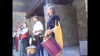Video Laridenn - Melange Bretonique