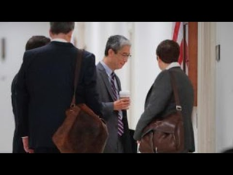 bruce-ohr-shared-russia-dossier-with-mueller-deputy-andrew-weissmann-sources-say
