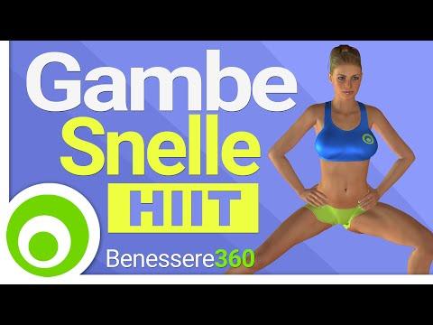 Il video un passo aerobics per perdita di peso per scaricare un torrente