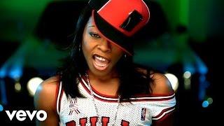 Disturbing Tha Peace - N.S.E.W ft. Shawnna, Lil Fate, Tity Boi, I-20