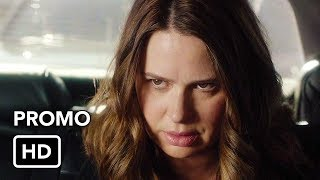 """Scandal 7x15 Promo """"The Noise"""" (HD) Season 7 Episode 15 Promo"""