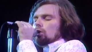Van Morrison - Highlights - 09/23/70 - Fillmore East (OFFICIAL)