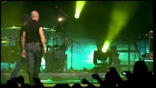 Daniel Landa  - Motýlek Tour 2008