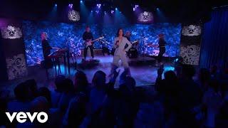 BØRNS - Sweet Dreams (Jimmy Kimmel Live! 2018)