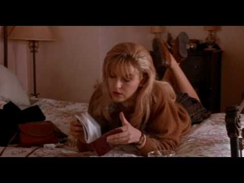 Twin Peaks: Fire Walk with Me (1992) Trailer