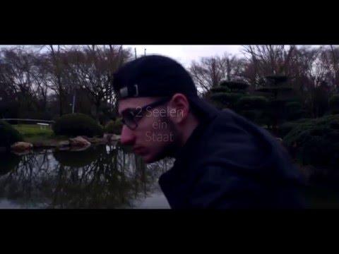 Flexes feat. Greckoe & Alexi P - 2 Seelen ein Staat Video