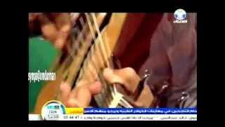 مازيكا عاطف عبدالحى -- عودة -- للفنان محمد وردي تحميل MP3
