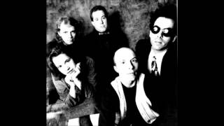 10000 Maniacs... Poison In The Well