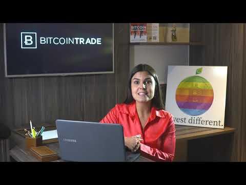 Pirkti 1 bitcoin