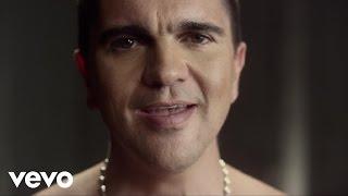 Loco De Amor - Juanes  (Video)