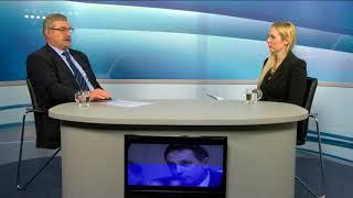 TV Budakalász / Fogadóóra / 2018.01.11.