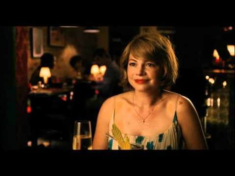 Take This Waltz Clip 'Anniversary Dinner'