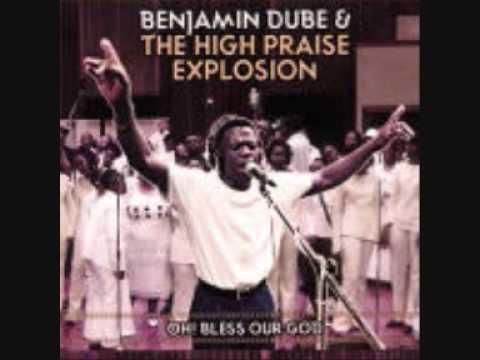 Overflow Lyrics by Dr Tumi | African Gospel Lyrics