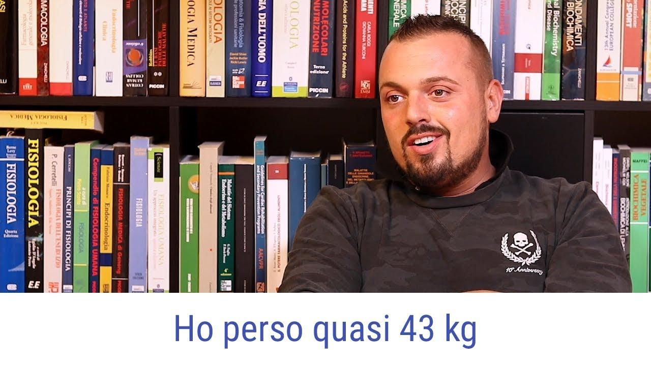 Francesco Bagliolid