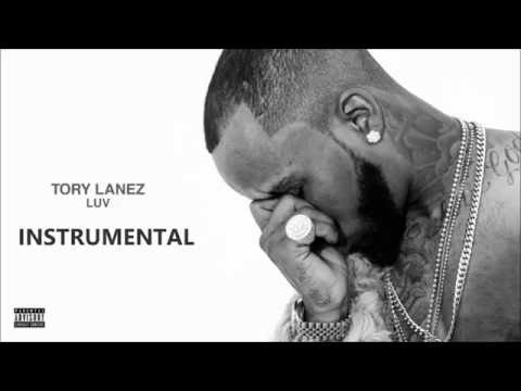 Download Tory Lanez - Luv (OFFICIAL Instrumental ) | remake by sychopat Beats. Mp4 HD Video and MP3