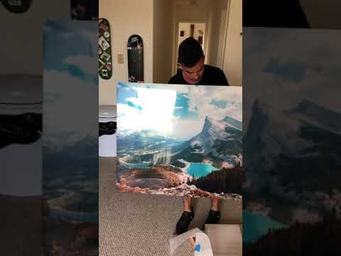 testimonial video 10