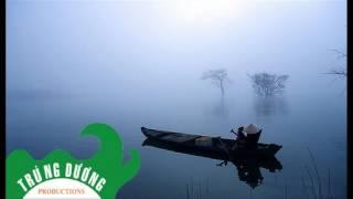 [Hòa tấu vang bóng một thời] Ai về sông Tương
