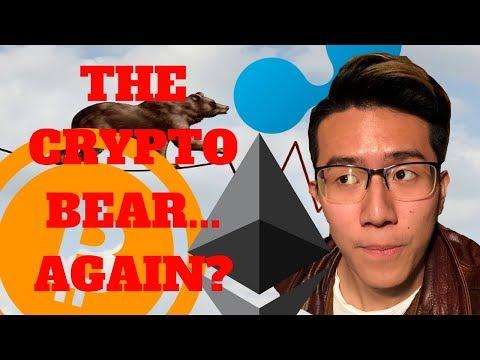 Bitcoin trader uk
