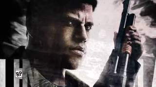 VideoImage10 Mafia III