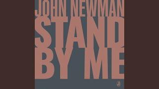 Kadr z teledysku Stand By Me tekst piosenki John Newman