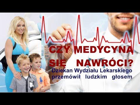 Monitor okołodobowy ciśnienia krwi MnSDP 2