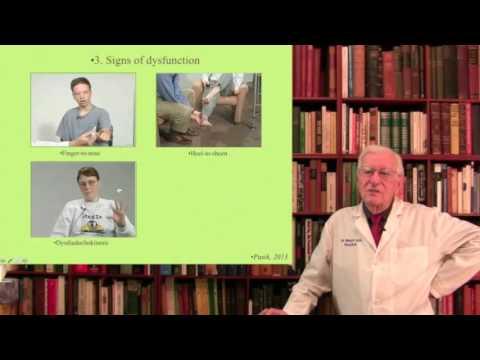 Hypertension avec bradycardie