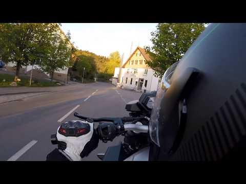 Yamaha MT-125 Wheelie/YamahaXT125/Husqvarna SM125/Aprilia RS4 125