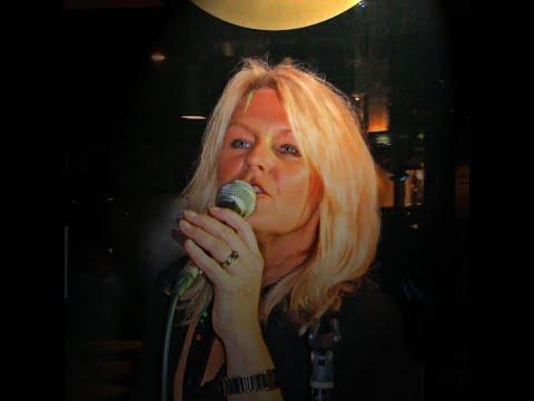JG-MUSIC    Partyband   Duo   Trio   Quartett   Bodensee   München   Stuttgart   video preview