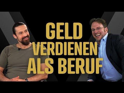 Copy trading deutschland