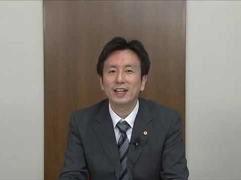椛島 克彦 LEC専任講師
