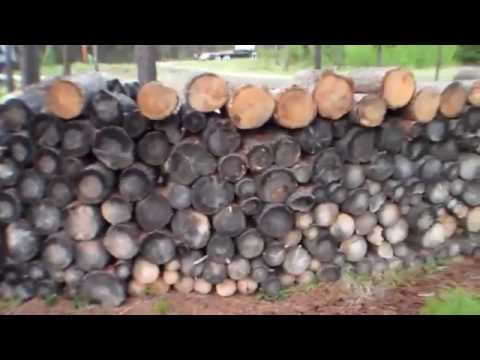 Obadiah's: Know Your Firewood