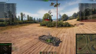 T-100 ЛТ