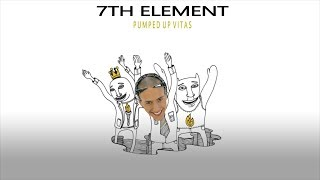 7th Element - Pumped up Vitas