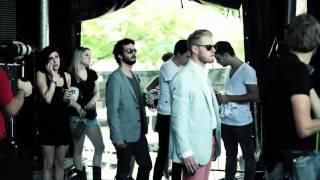 Gemini Club -  By Surprise [video]
