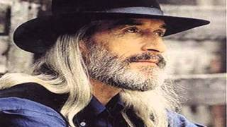 Charlie Landsbrough Fireside Dreaming