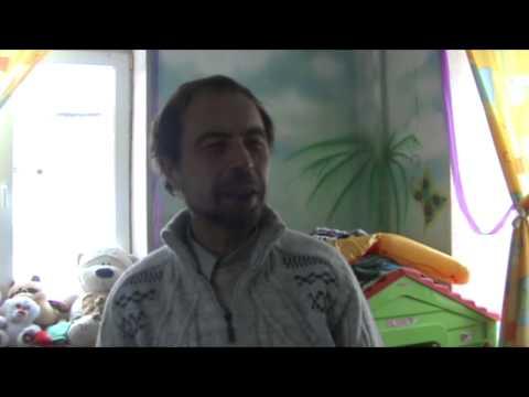 Prostatilen nopirkt sveces Almati