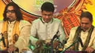Sufi and Qawwali performance