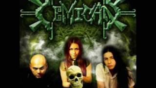 Cemican - Regreso De Quetzalcoatl