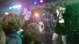 AC / DC - 06 - Whole lotta Rosie (Colchester - 1978)