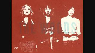 Sleater Kinney   Let's Call It LoveNight Light