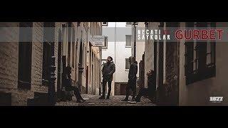 Necati Ve Saykolar  '' Gurbet ''  (2018)