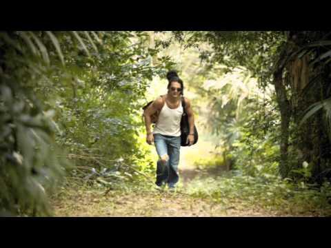 Ricardo Arjona con Gaby Moreno - Fuiste Tu