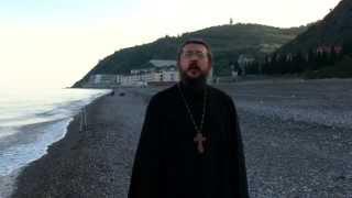 Как избавиться от гордыни и отчаяния во спасении.Священник Игорь Сильченков.