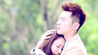 Love at Seventeen MV
